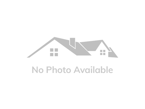 https://lfenton.themlsonline.com/seattle-real-estate/listings/no-photo/sm